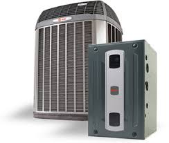 trane air conditioner. trane air conditioner and furnace