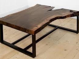 unique coffee tables furniture. Modren Tables Furniture Modern Unique Coffee Table Designs Full Size Of Throughout Unique Coffee Tables Furniture O