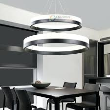 office chandelier lighting home office chandelier lighting office chandelier lighting home