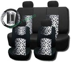 car seat cover sets seat belt cover