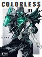 shiba edition éditeur manga news