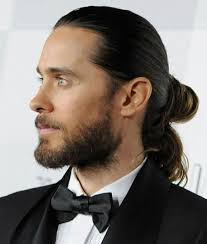 Medium Long Haircuts Male Mens Haircuts Missoula Print Discount