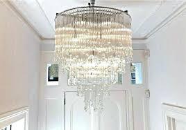 full size of crystal foyer chandelier lighting large modern size ndelier ndelie lighting fixtures foyer chandelier