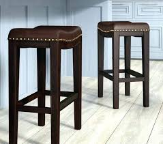 32 inch bar stools. 32 In Bar Stools Inch With Back