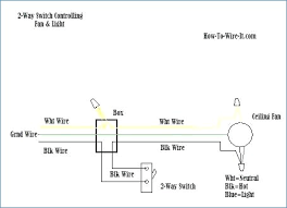 wiring diagram 2 way light switch pdf szliachta org 2 way switch wiring diagram pdf wiring diagram for ceiling fan with light switch australia