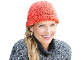 Crochet Winter Hat Pattern New Keep Yourself Cozy This Winter With These 48 Crocheted Hats And Scarves