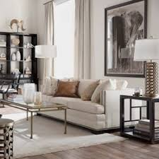 Ethan Allen Furniture Stores 775 Lafayette Rd Phone Number