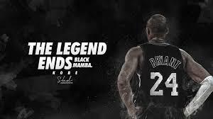 Download 1366x768 Kobe Bryant, Los ...