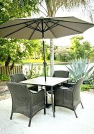 menards patio furniture gypsy patio furniture covers on creative home menards patio table umbrellas