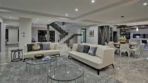 Inside The $2.68m Flashiest Bachelor Pad In The World 13711UNILAD  imageoptim mansion1