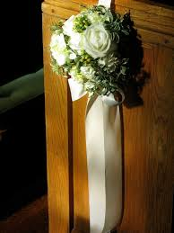 church pew wedding decorations awful how to make winter ideas