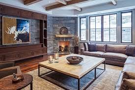 tudor house interior home design health support us
