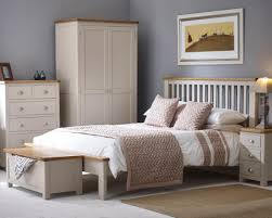 decorating with grey furniture. Grey Bedroom Furniture As Drawers Light Decorating With T
