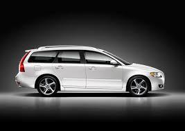 volvo wagon 2012. 2012 volvo v50 wagon a