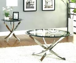 unusual coffee tables ireland side end medium size of pretty small drawer cool kitchen exciting o