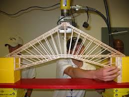 Balsa Wood Bridge Designs Balsa Bridge Design Jamesdraftingwordpress