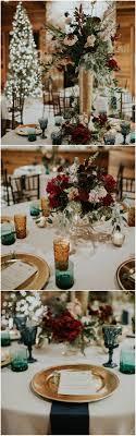 Best 25+ Wedding reception tables ideas on Pinterest | Wedding reception  decorations, Wedding reception centerpieces and Wedding reception ideas