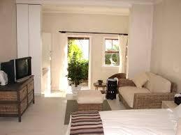 furniture ideas for studio apartments. Furniture For Studio Living Room Small Apartment Ideas Auto Sofa Fresh . Latest Apartments