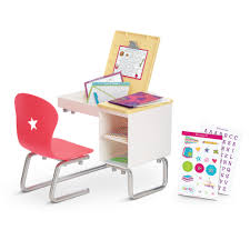 girls desk furniture. FlipTopDesk Girls Desk Furniture