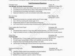 Free Resume Templates Printable And Modern Cover Letter Template