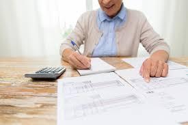 Rentenbesteuerung: So werden, renten besteuert!