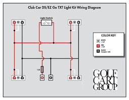 ez go wiring diagram 48 volt wiring diagram ez go golf cart battery charger wiring diagram image