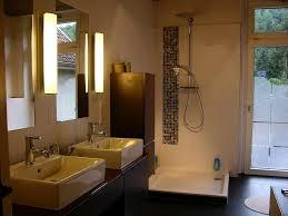 Hotel Haus Recke Deutschland Balve Booking Com