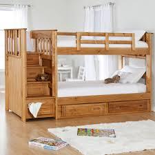 Kids Bedroom Bunk Beds Bedroom Wonderful Kid Bunk Bed Plans Ideas Inspiring Modest Bunk