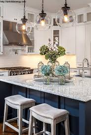 kitchen lighting island. Garage Outstanding White Kitchen Lighting 20 Glass Pendant Lights 3 Light Island P