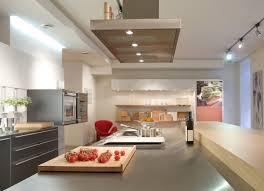 kitchen lighting trend. Superb Current Kitchen Lighting Trends Further Inspirational Trend T