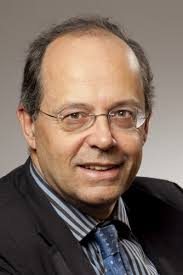 Jean-Christophe Sciberras, Labour Relations Director of the Solvay group - 1389790704_SCIBERRAS_Jean-Christophe__HD.JPG