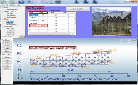 Small Picture Masonry Wall Design Software gingembreco