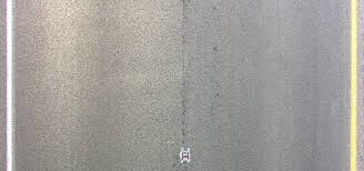 Sidewalk texture seamless Poured Concrete View Larger Image View Original Image Sharecgcom Road Texture 4 Texture Sharecg