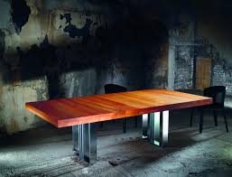 IGN. OFFICE. TRI. FAT. - Executive desks from Ign. Design ...