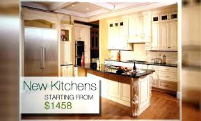 kitchen cabinets and installation kitchen cabinets and installation kitchen layout instruction sheet kitchen cabinet crown molding