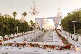 Seating Chart For Wedding Reception 8 Wedding Seating Chart Ideas For Your Reception Layout Weddingwire