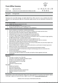 Resume For Office Manager Medical Office Manager Resume Samples