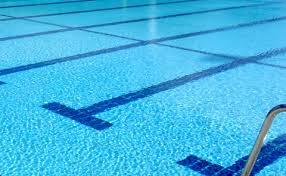 pool water. Pool Water Pool Water