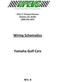 hpevs ac electric motor wiring schematics programming yamaha golf car wiring schematic yamaha cover click on the above graphic to open pdf file
