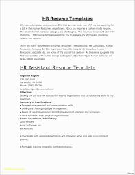 Free Resume Critique Best Of Resume Format For Teachers Ideas Free