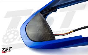 cbrrr integrated tail light wiring cbrrr 2007 cbr600rr tail light wiring diagram 2007 auto wiring diagram on cbr600rr integrated tail light wiring