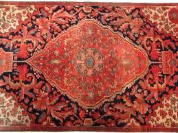 great oriental rugs atlanta l80 on stylish inspiration interior home design ideas with oriental rugs atlanta