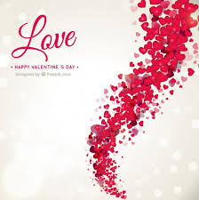 cute valentines backgrounds. Interesting Backgrounds Romantic Valentineu0027s Background Free Vector To Cute Valentines Backgrounds