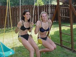 Image result for swinging