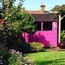 re vamp your shed a really short