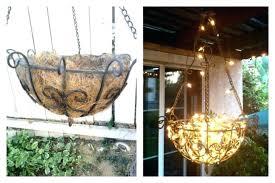 chandeliers outdoor chandeliers for gazebo hanging
