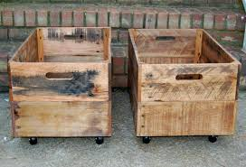 wooden crates canada home depot wooden crates crates and pallet x large wood