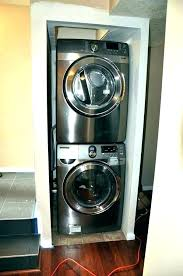 top washer and dryer brands. Related Post Top Washer And Dryer Brands S