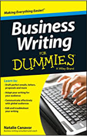 com business writing for dummies for dummies lifestyle  business writing for dummies