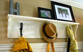 wall mounted hat rack with shelf wall mounted coat hat rack wall mounted baseball hat rack coat hat racks wall mounted unique ideas wall mounted coat and